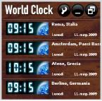 WorldClock <Italian>